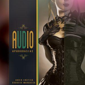 audioaphrodisiac
