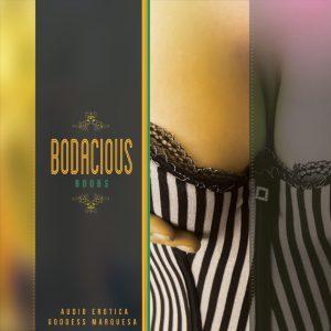 boadciousboobs