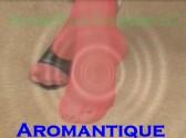 aromantique-01