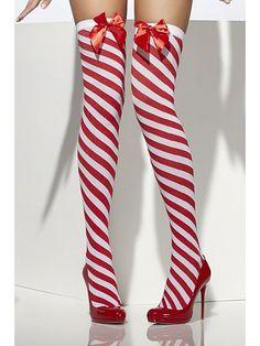 sexy-santa-costume-84